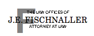the Law Offices of J.E. Fischnaller - Attorney at Law